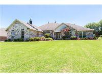 Home for sale: 23614 E. Warren Avenue, Broken Arrow, OK 74014