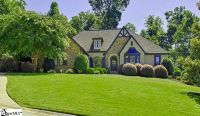 Home for sale: 4 Santa Maria Ct., Greenville, SC 29609