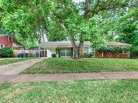 Home for sale: 472 Atlantic, Shreveport, LA 71105
