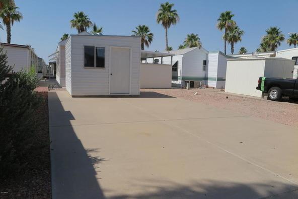 3710 S. Goldfield Rd., # 609, Apache Junction, AZ 85119 Photo 5