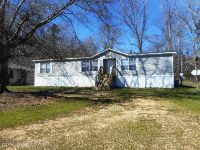Home for sale: 7157 County Rd. 36, Sulligent, AL 35586