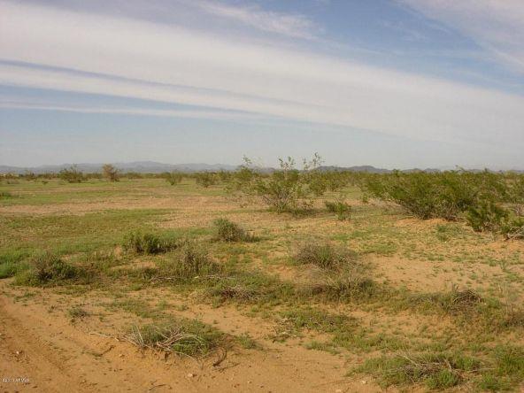 41793 47 1/2 Avenue E., Salome, AZ 85348 Photo 4