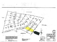 Home for sale: 33 Spruce Cir., Rangeley, ME 04970