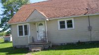 Home for sale: 1424 N. Washington St., Sturgis, KY 42459