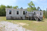 Home for sale: 51 Murl Pl., DeFuniak Springs, FL 32433