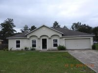 Home for sale: 13371 S.W. 29th Cir., Ocala, FL 34473