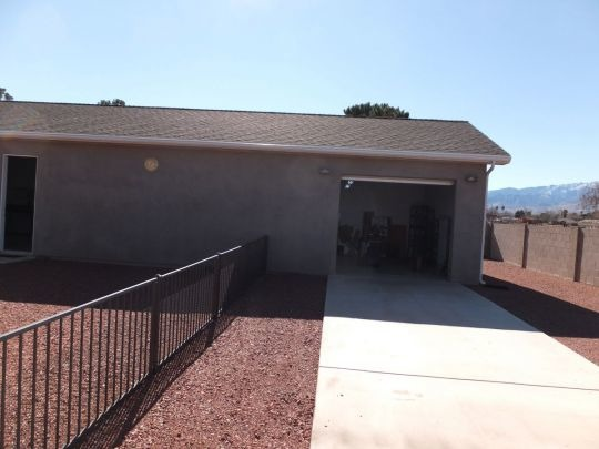 1875 W. Relation St., Safford, AZ 85546 Photo 35