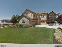 Home for sale: Ridgeview, Auburn, CA 95603