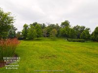Home for sale: 1680 Heron Way, Hoffman Estates, IL 60192