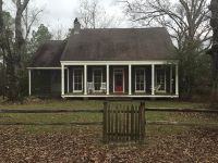 Home for sale: 177 Smithtown Rd., Lumberton, MS 39455