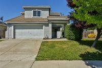 Home for sale: 3280 Rivermont St., Sacramento, CA 95691
