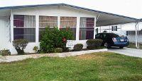 Home for sale: 1294 Flintlock Dr., Daytona Beach, FL 32119