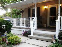 Home for sale: 219 Hillside Avenue, Atlantic Highlands, NJ 07716