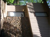 Home for sale: 24 Britten Cir., Bella Vista, AR 72715