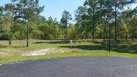 Home for sale: 8338 Reidmont Dr. S.E., Southport, NC 28461