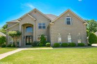 Home for sale: 204 Seminole Ln., Maumelle, AR 72113