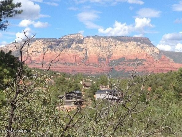 80 Caballo, Sedona, AZ 86336 Photo 2