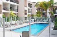 Home for sale: 66 Barranca Ave., Santa Barbara, CA 93109