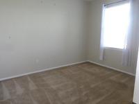Home for sale: 1776 Sophias Dr., Melbourne, FL 32940