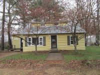 Home for sale: 42 Brookside Avenue, Conway, NH 03818