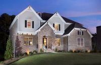 Home for sale: 4701 Rio Vista Trace, Suwanee, GA 30024