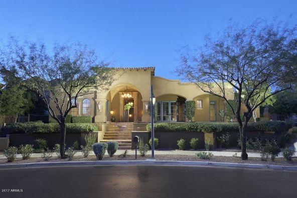 10248 E. Mountain Spring Rd., Scottsdale, AZ 85255 Photo 1