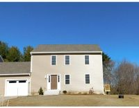 Home for sale: 10 Carver Ave., Plymouth, MA 02360