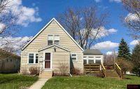 Home for sale: 523 W. Skaro, Saint Peter, MN 56082