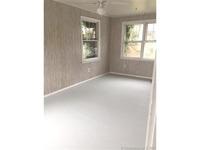 Home for sale: 62 Corona Dr., Waterbury, CT 06708