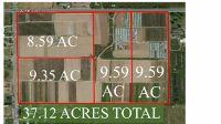 Home for sale: 5957 W. Shields Avenue, Fresno, CA 93722