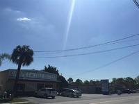 Home for sale: 8108 Washington St., Port Richey, FL 34668
