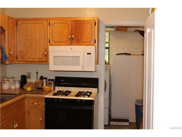 481 Pine Acres Rd., Ramer, AL 36069 Photo 18