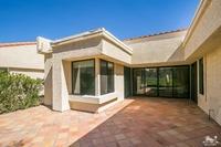 Home for sale: 50181 Calle Maria, La Quinta, CA 92253