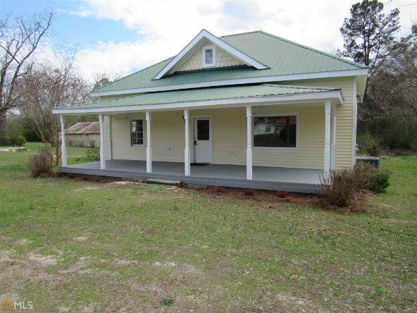 176 Fowler, Greenville, GA 30222 Photo 1