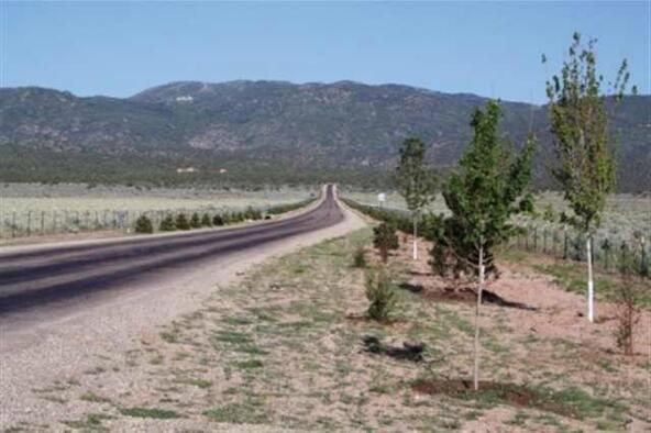 Lot 48 S. Vaquero Dr., Cedar City, UT 84720 Photo 15