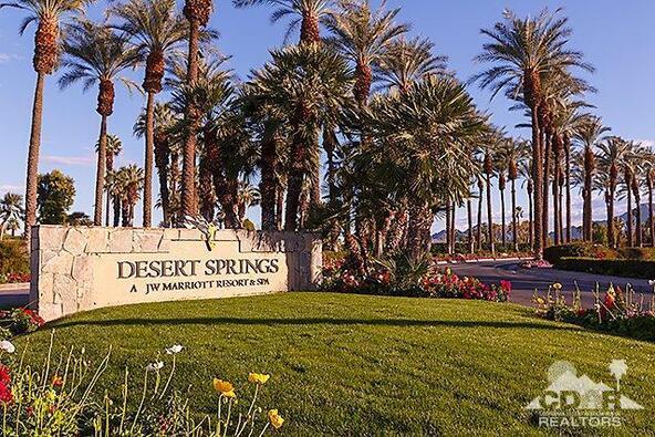 4 Avenida Andra, Palm Desert, CA 92260 Photo 23