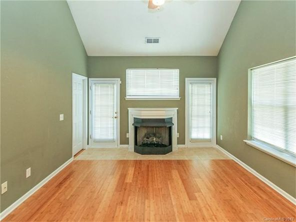 16823 Timber Crossing Rd., Charlotte, NC 28213 Photo 13