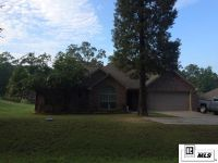 Home for sale: 1042 Brownlee Rd., Calhoun, LA 71225