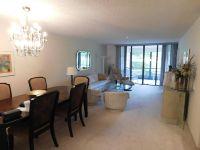 Home for sale: 15961 Loch Katrine Trail, Delray Beach, FL 33446