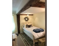 Home for sale: 87 E. Main St., Merrimac, MA 01860