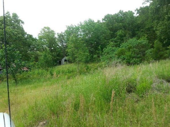 1019 Duncan Rd., Ozark, AR 72949 Photo 13
