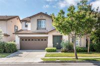 Home for sale: 862 Dederick Ct., San Jose, CA 95125