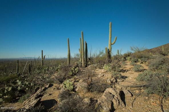 5400 N. Avenida de la Colina, Tucson, AZ 85749 Photo 23