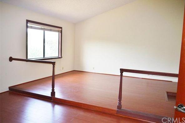 13732 Lomitas Avenue, La Puente, CA 91746 Photo 5