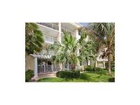 Home for sale: 621 E. Woolbright Rd. # 206, Boynton Beach, FL 33435