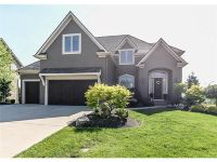 Home for sale: 14405 Maple St., Overland Park, KS 66223