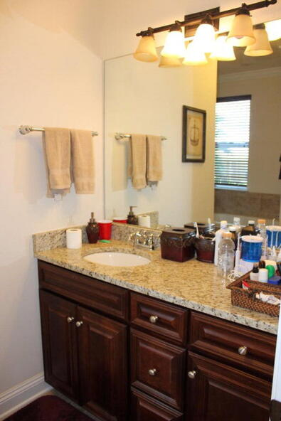4610 Grander Ct., Orange Beach, AL 36561 Photo 13