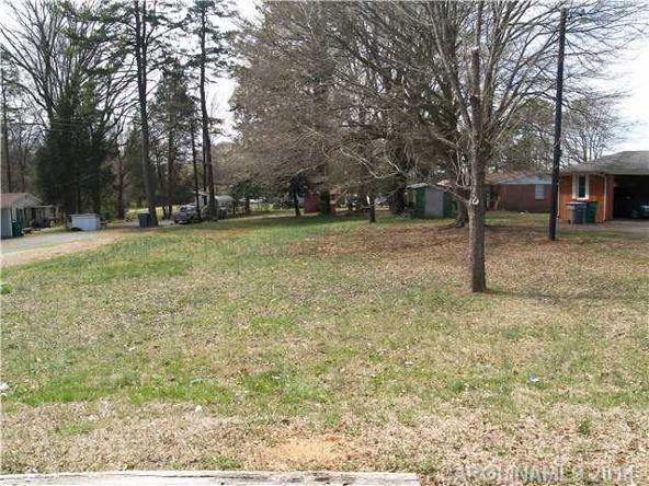 4729 S. Dawnalia Dr., Charlotte, NC 28208 Photo 1