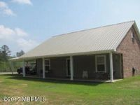 Home for sale: 6250 Bogue Flower Rd., Chunky, MS 39323