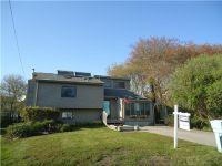 Home for sale: 5 Judith Ave., Narragansett, RI 02882